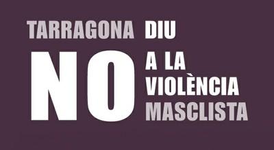 No hi ha tracte amb la violència domèstica