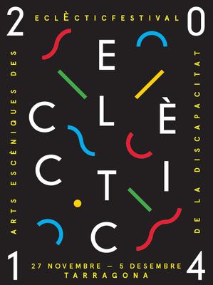 El Festival Eclèctic es consolida i amplia els seus escenaris