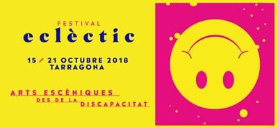 Festival Eclèctic: del 15 al 21 d'octubre