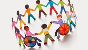 La Rambla Nova acull els actes del dia Internacional