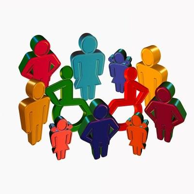 L'Ajuntament ha atorgat 111.410 € a entitats que treballen en l'àmbit de la discapacitat