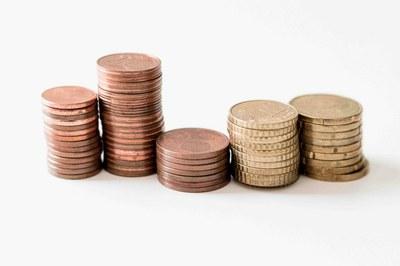 Oberta la convocatòria de subvencions per a projectes dins l'àmbit de la discapacitat