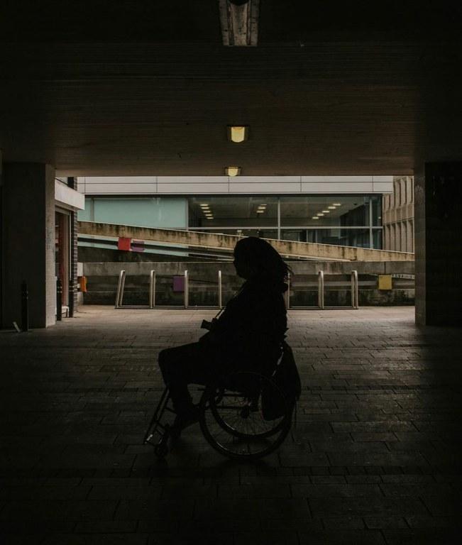 S'obre la convocatòria d'ajudes per a projectes d'entitats en l'àmbit de la Discapacitat