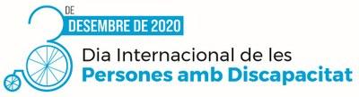 Tarragona se suma al Dia Internacional de les Persones amb Discapacitat