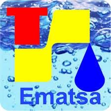 L'Empresa Mixta d'Aigües de Tarragona aprova el Pla d'Igualtat