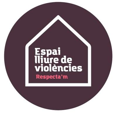 Campanya per prevenir la  violència sexista en les relacions afectives