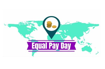 Tarragona s'adhereix al Dia Europeu per a la Igualtat Salarial