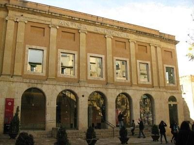 """Demà es presenta el documental """"Tarragona no era una festa"""""""