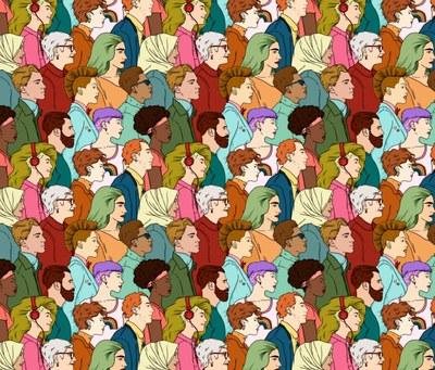 El Pla Local de Feminismes 2020-2024 convoca nous grups de discussió per actualitzar continguts