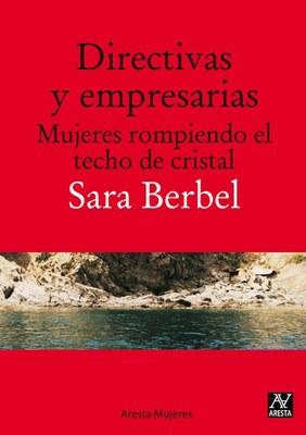 Presentació de dos llibres de la nova col·lecció Aresta Dones