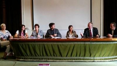 Tarragona contra el càncer de mama
