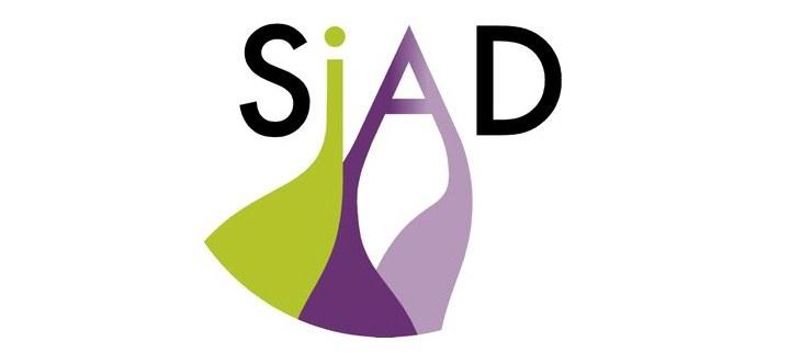 El SIAD torna a prestar el seu servei habitual a partir de dilluns