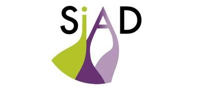 El SIAD tornarà a prestar el seu servei en un termini màxim de 15 dies