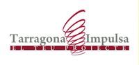 Logotip Tarragona Impulsa