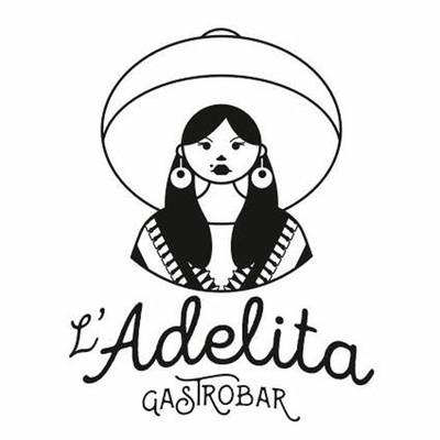 L'Adelita Gastrobar