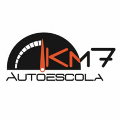 Autoescola Km7