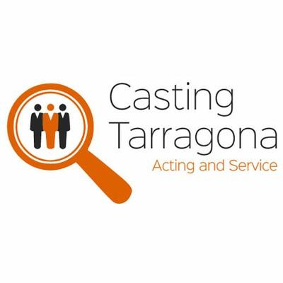 Casting Tarragona