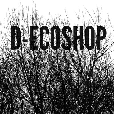 D-ecoshop
