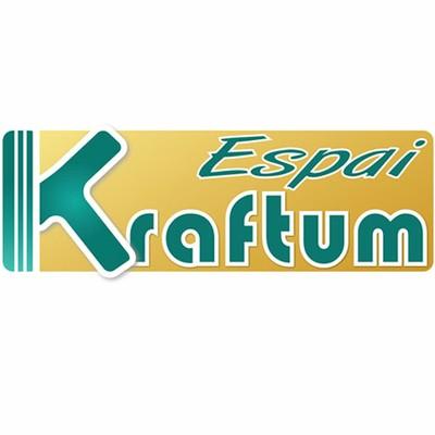 Espai Kraftum