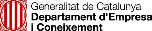 logo departament