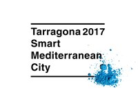 Smart Mediterranean