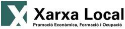 El Consorci Xarxa Local de Promoció Econòmica, Formació i Ocupació de Catalunya del qual forma part l'Ajuntament de Tarragona posa en marxa el projecte Joves amb Talent