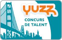 """El projecte """"Poster Clic"""" de Josep Maria Orellana guanya el Yuzz Tarragona"""