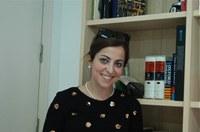 Entrevista a Núria Bresó, fundadora i propietària de NurCOM empresa ubicada al Viver d'Empreses Pau Delcòs de Tarragona