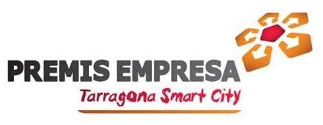 Premis Empresa Tarragona Smart City