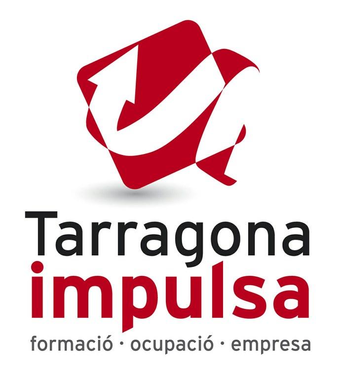 Tarragona Impulsa ja té perfil a Linkedin