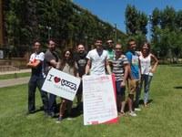 El Programa YUZZ, una font de talent a Tarragona