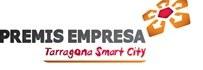 Els premis empresa Tarragona Smart City dupliquen els guardons per a l'impuls de nous projectes