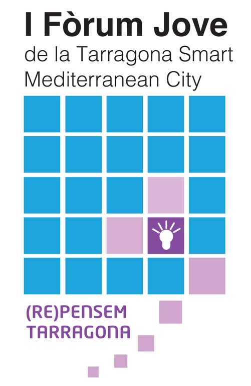 I Fòrum Jove de la Tarragona Smart Mediterranean City