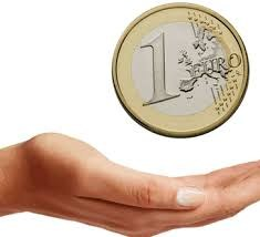 Nou programa d'accés al finançament per a projectes emprenedors