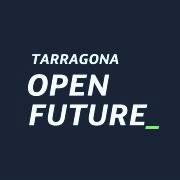 Emprenedors i empreses de base tecnològica ja poden sol·licitar l'accés a Tarragona Open Future