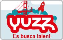 YUZZ convoca la seva VII edició i ofereix 20 places per als joves de Tarragona