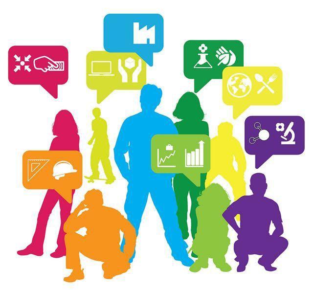 El programa 'Fem Ocupació per a Joves' treu de l'atur a 22 joves