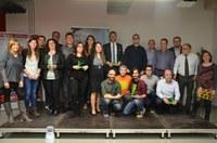 Oberta la 2a convocatòria Open Future_, un programa d'acceleració empresarial
