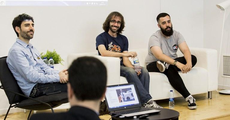 """Tarragona Impulsa acollirà el 16 de Maig el """"Crowdays"""", una jornada sobre micromecenatge adreçada a emprenedors"""