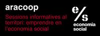 Tarragona Impulsa acull dimarts 17 de gener la sessió informativa 'Emprendre en l'economia social' del programa 'Aracoop'