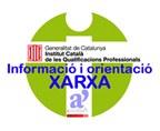 Tarragona Impulsa, entitat reconeguda per orientar i informar del procés d'acreditació de competències professionals