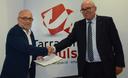 Tarragona Impulsa i SECOT renoven la col·laboració per ajudar els emprenedors del territori