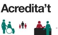 Tarragona Impulsa fa un balanç positiu del primer any com a entitat reconeguda per orientar i informar en el procés d'acreditació de competències professionals