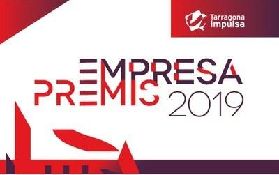Els vídeos dels candidats als Premis Empresa Tarragona Impulsa determinaran el 10 % de la nota final