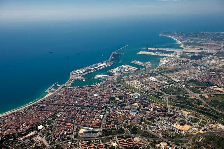 L'Ajuntament de Tarragona crida les entitats de la ciutat a col·laborar en l'estudi socioeconòmic dels barris