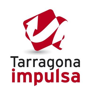 Tancat al públic el Servei Municipal d'Ocupació-Tarragona impulsa