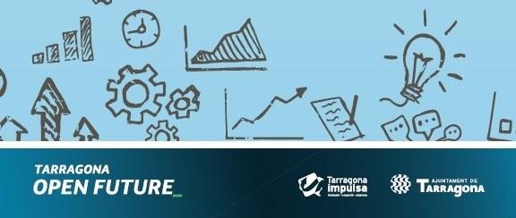 Una aplicació per dinamitzar el petit comerç i una llista de naixement digital, nous projectes accelerats al Tarragona Open Future