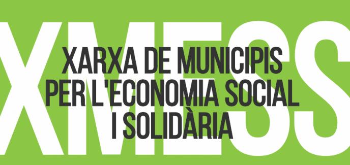 Xarxa de Municipis per l'Economia Social i Solidària